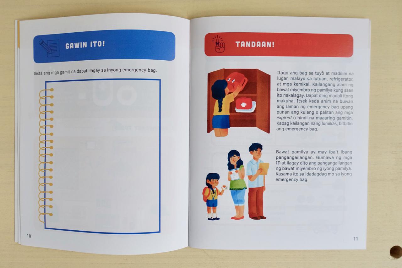 page ll.jpg