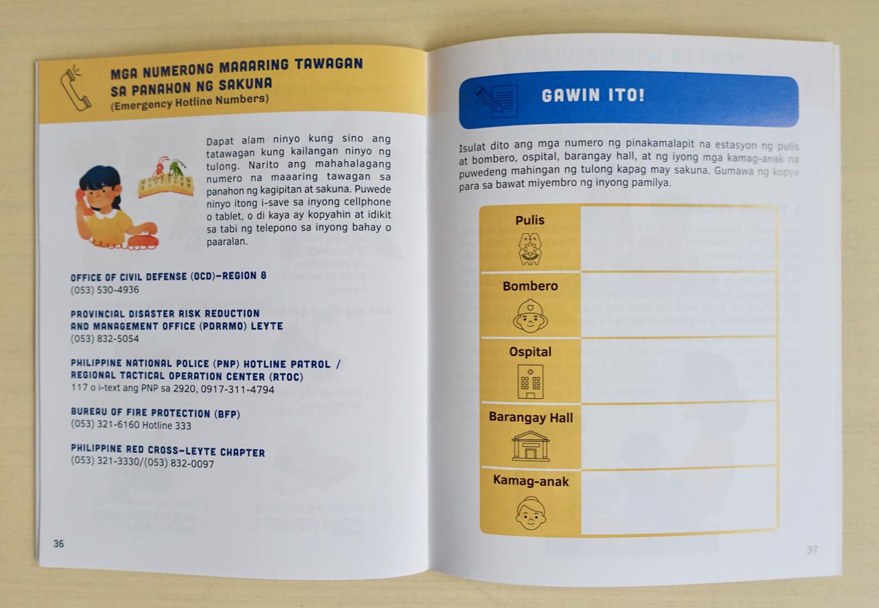page lll.jpg