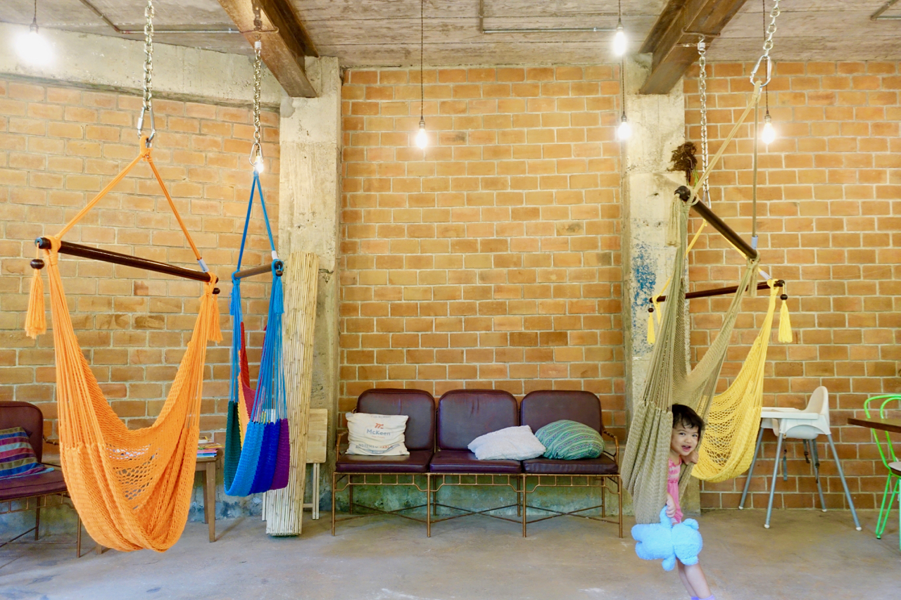 hanging chairs.jpg