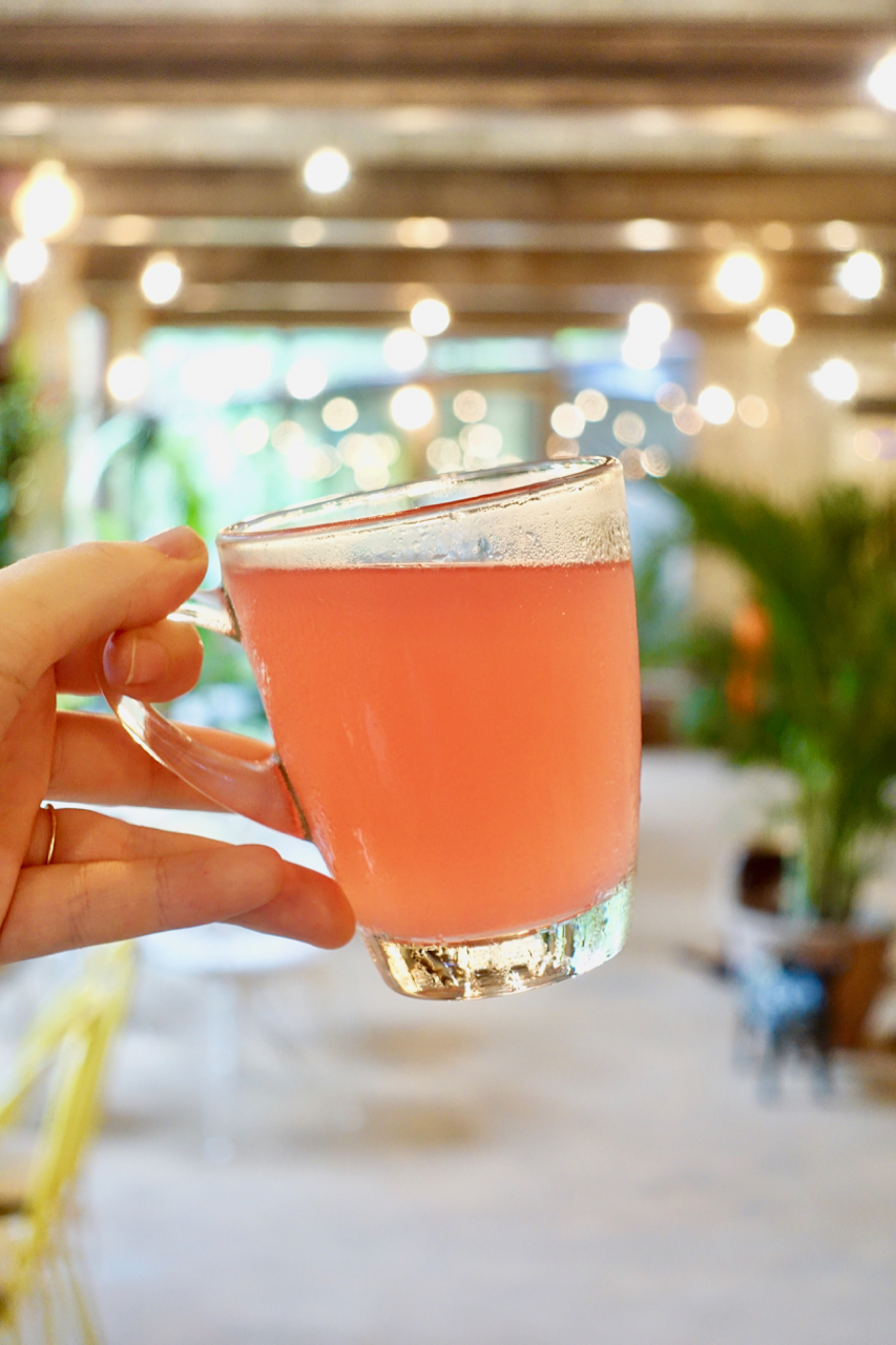 food tea.jpg