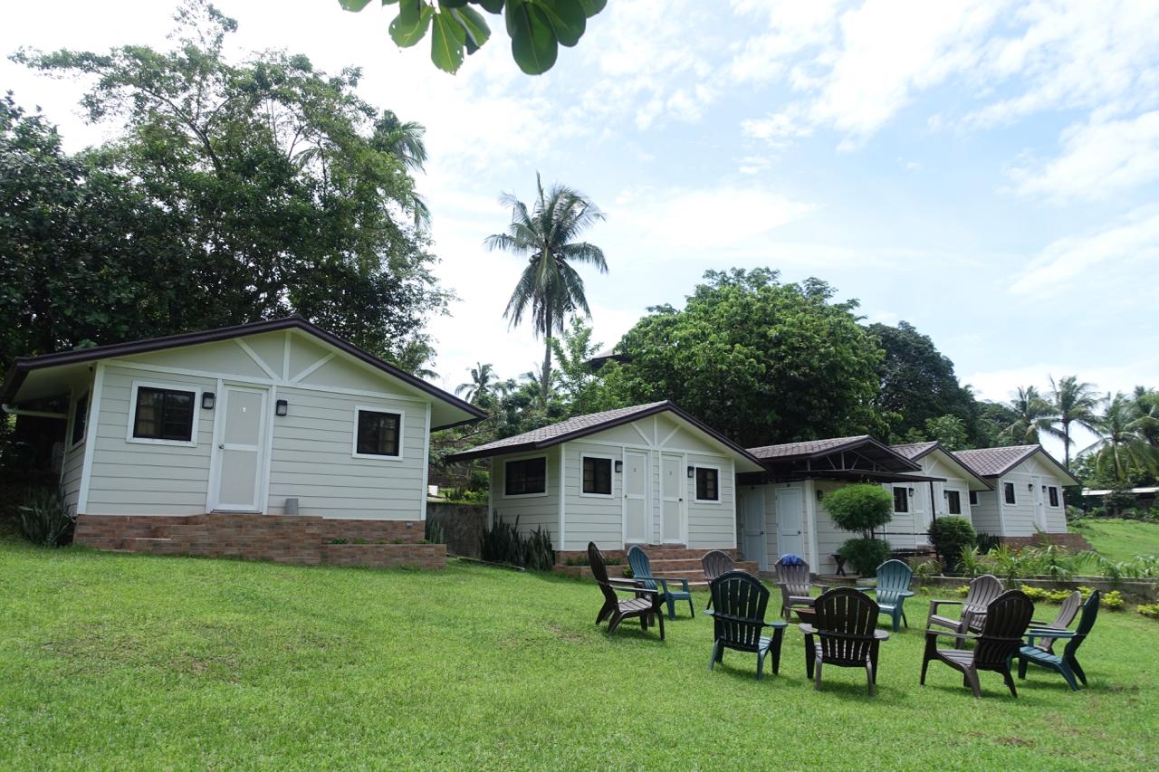cottages + lawn.jpg