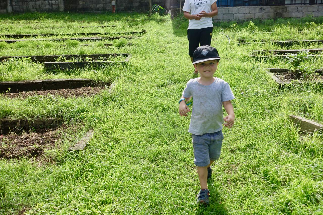 farm tour.jpg
