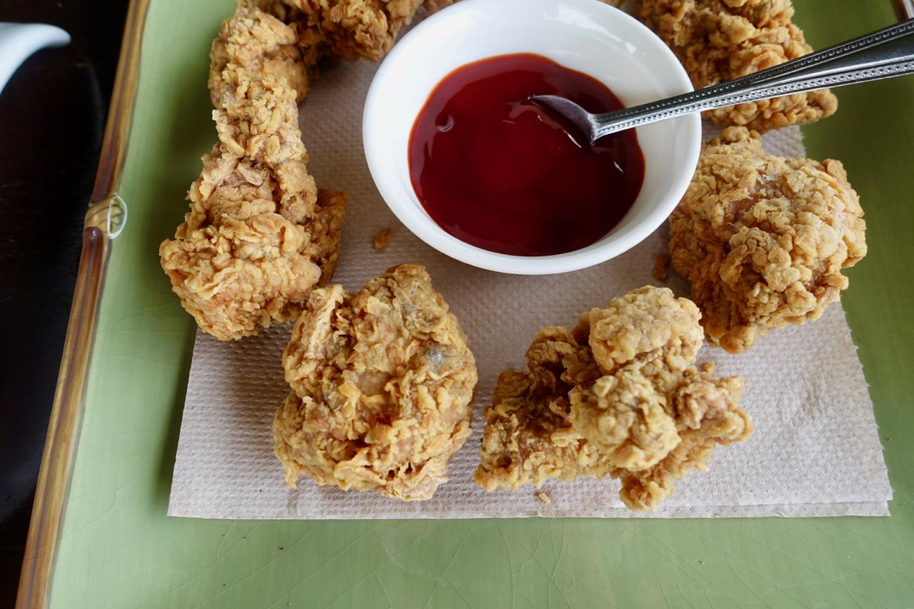 food fried chicken.jpg