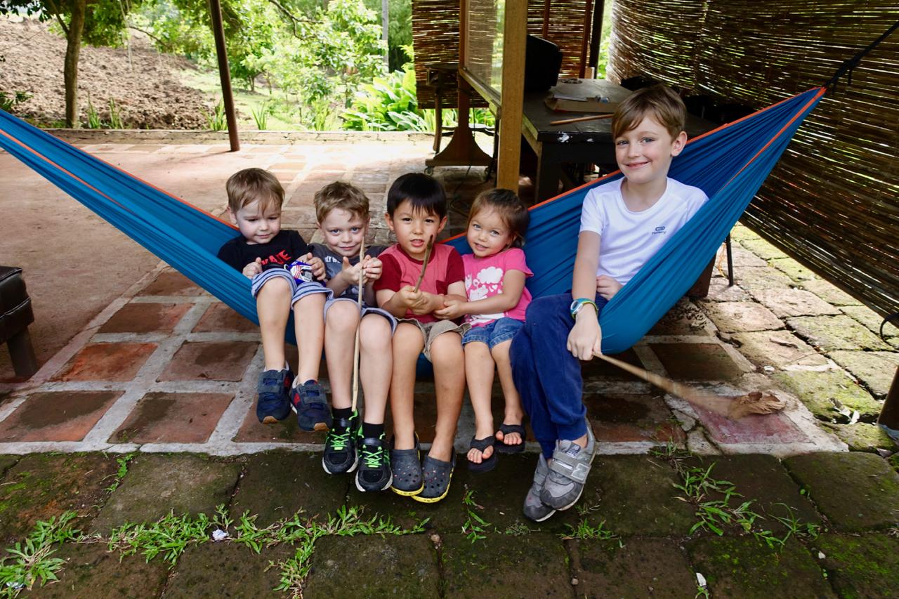 kids in a hammocks.jpg