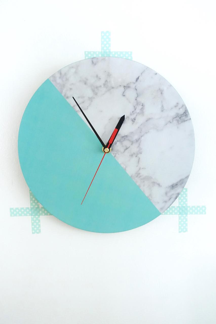 wall clock l.jpg