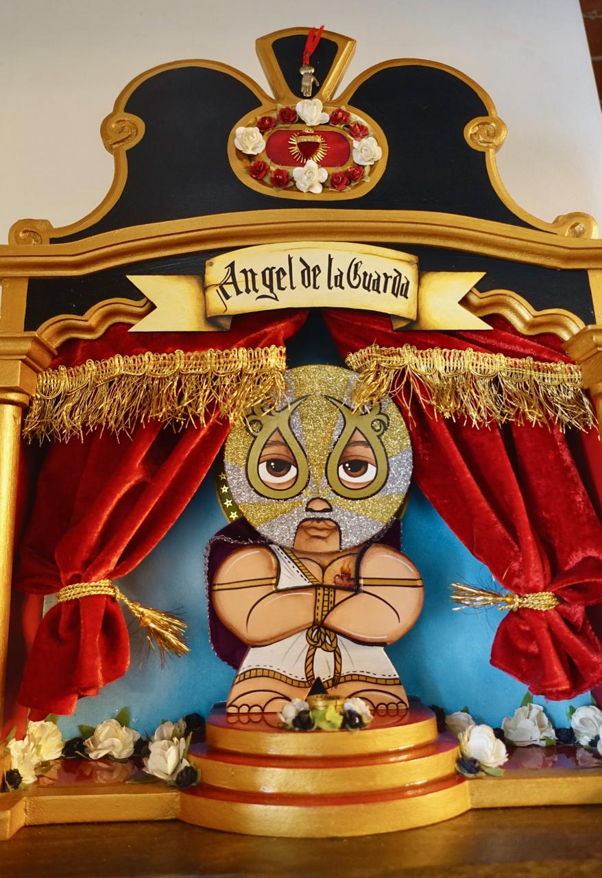 diorama l.jpg