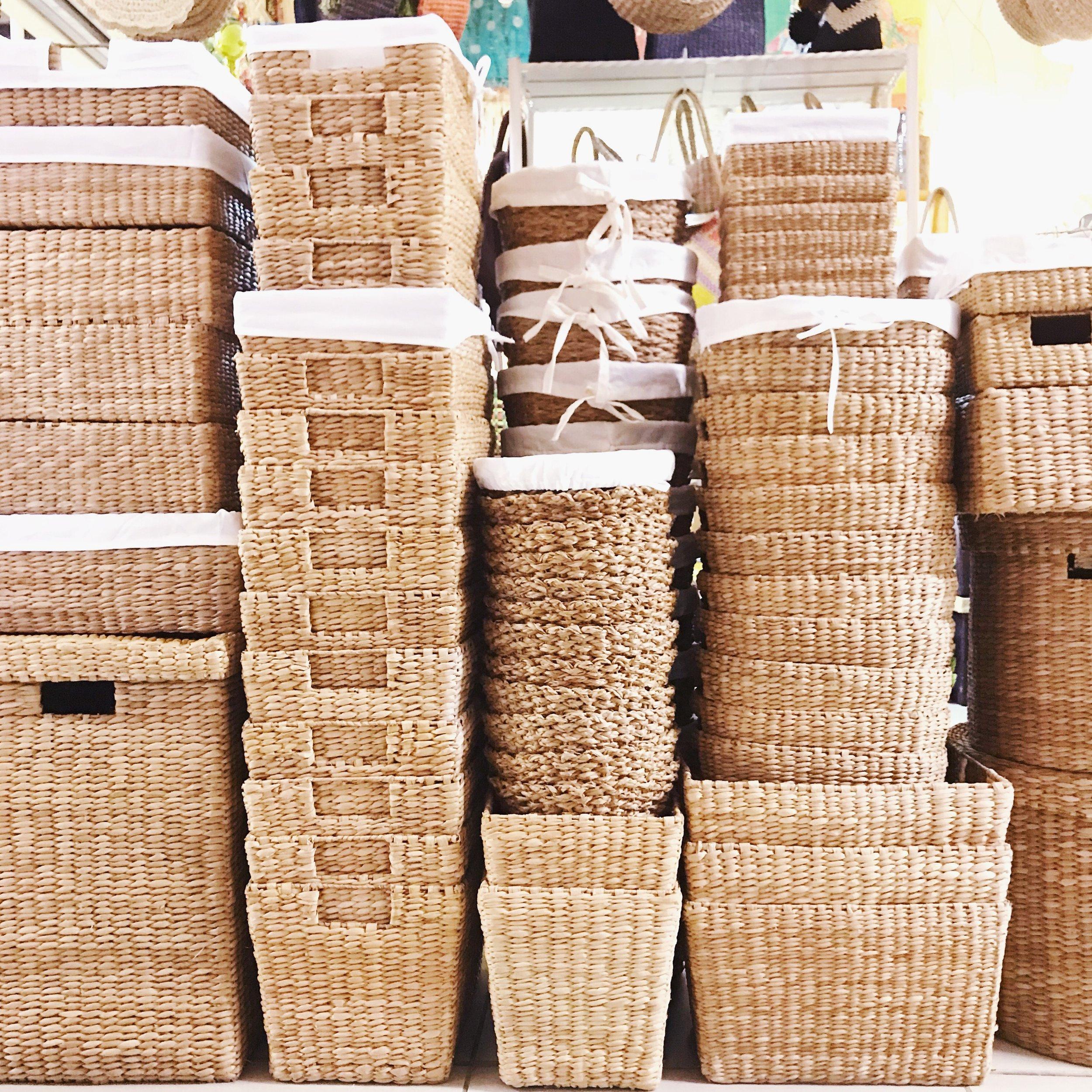 - Magayon handmadelocated at tiendesitasOrtigas Avenue cor.E. Rodriguez Ave. (C-5)Metro Manila, Philippinesor order online throughinstagram