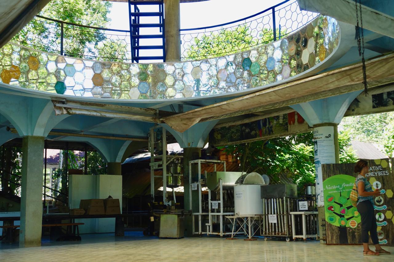 open atrium.jpg