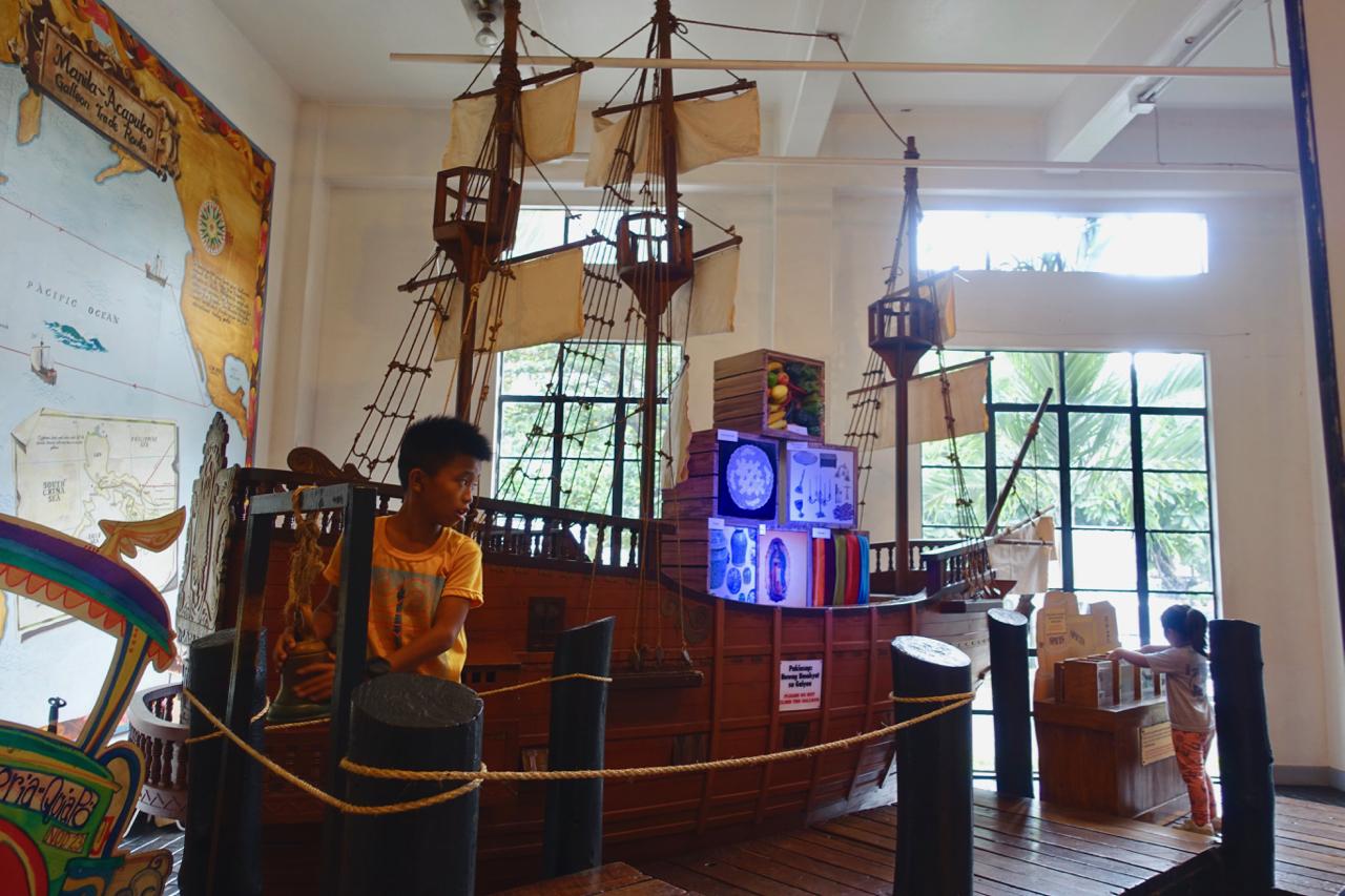 museo pambata lv.jpg
