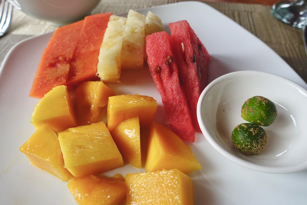 food fruit.jpg