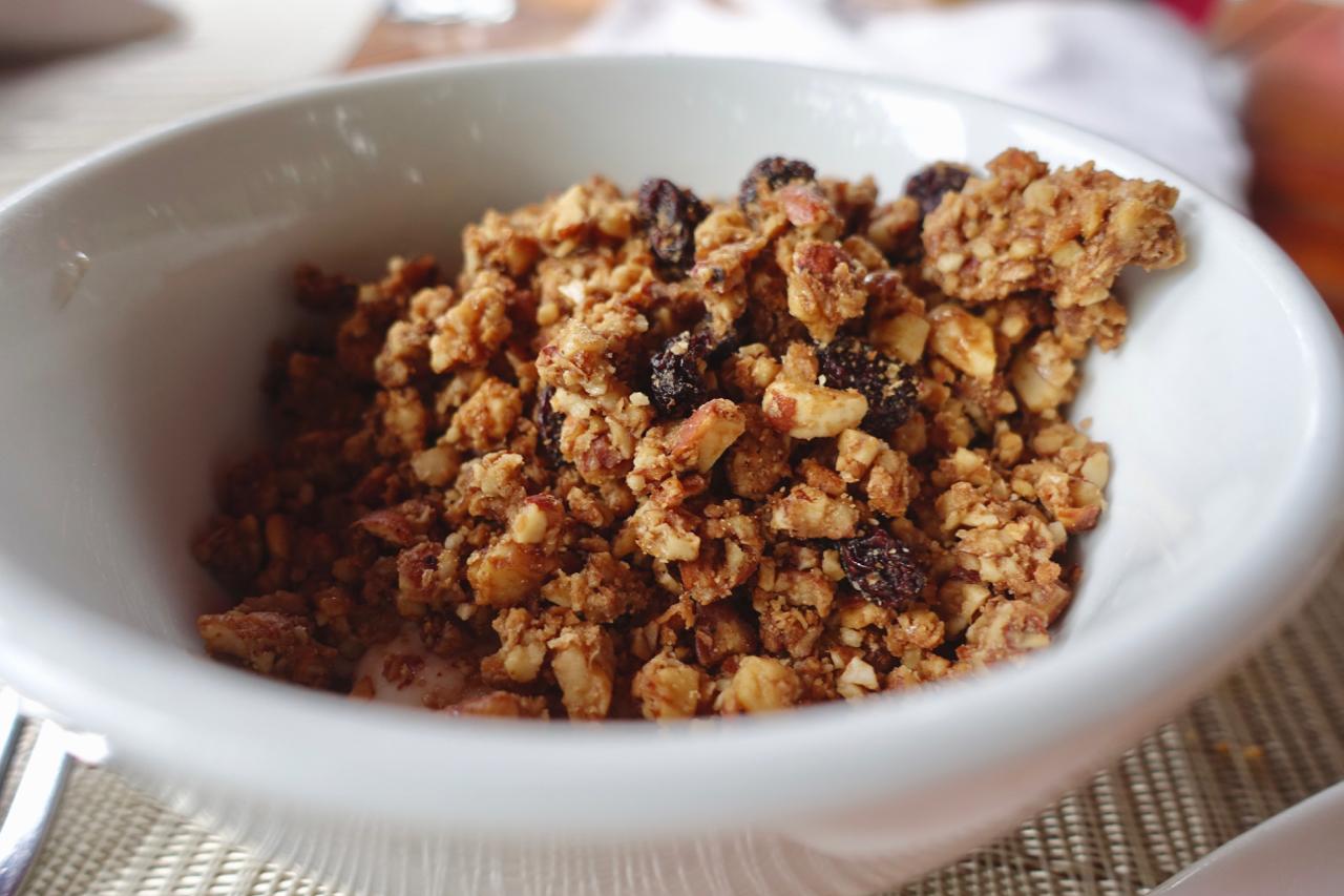 food granola.jpg