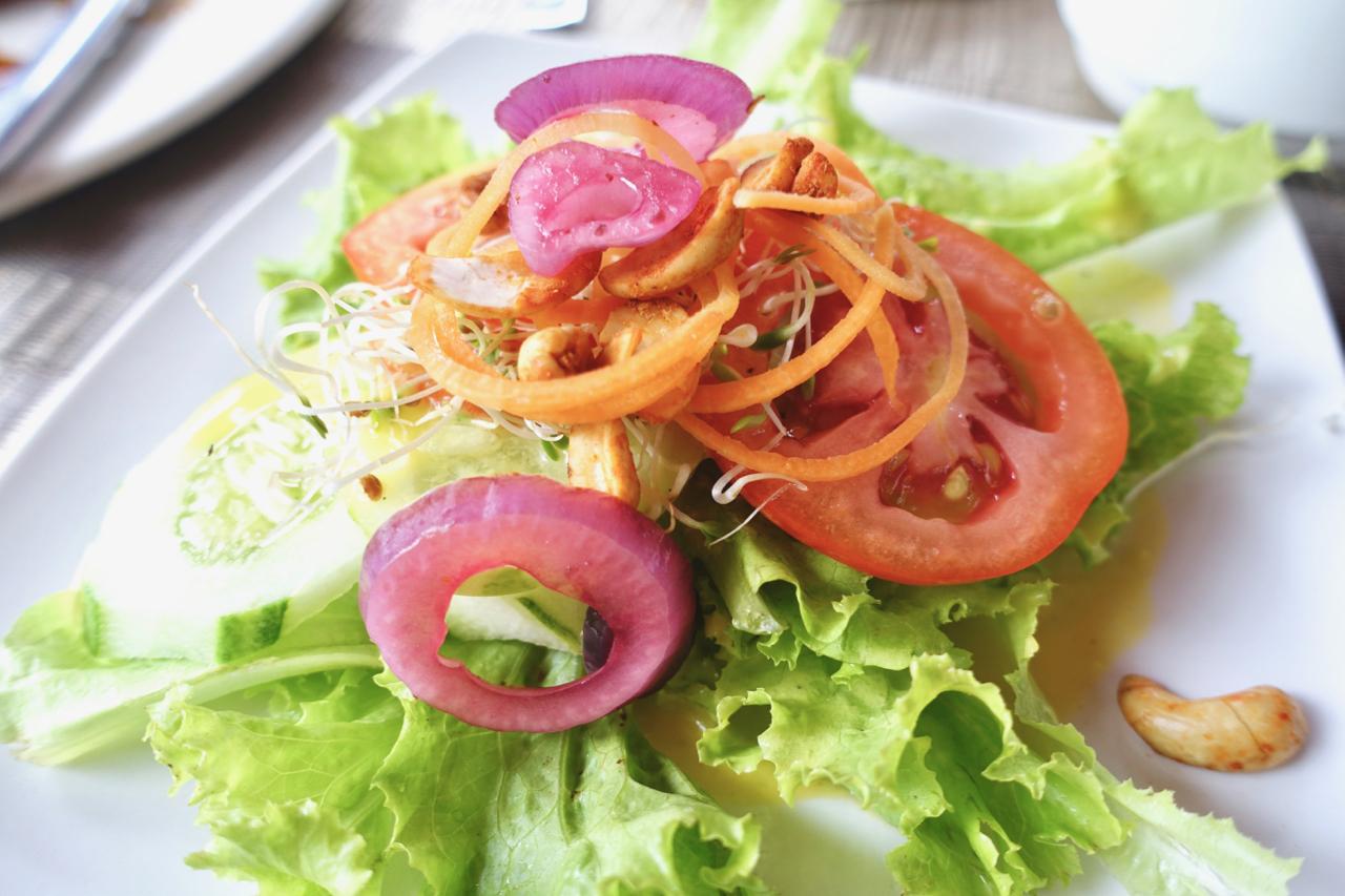 food salad.jpg