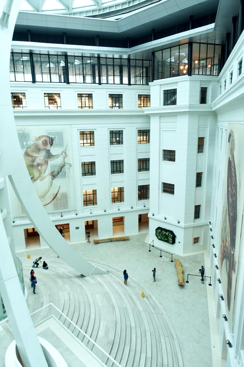 great hall .jpg