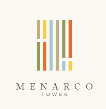 Menarco-Tower.jpeg