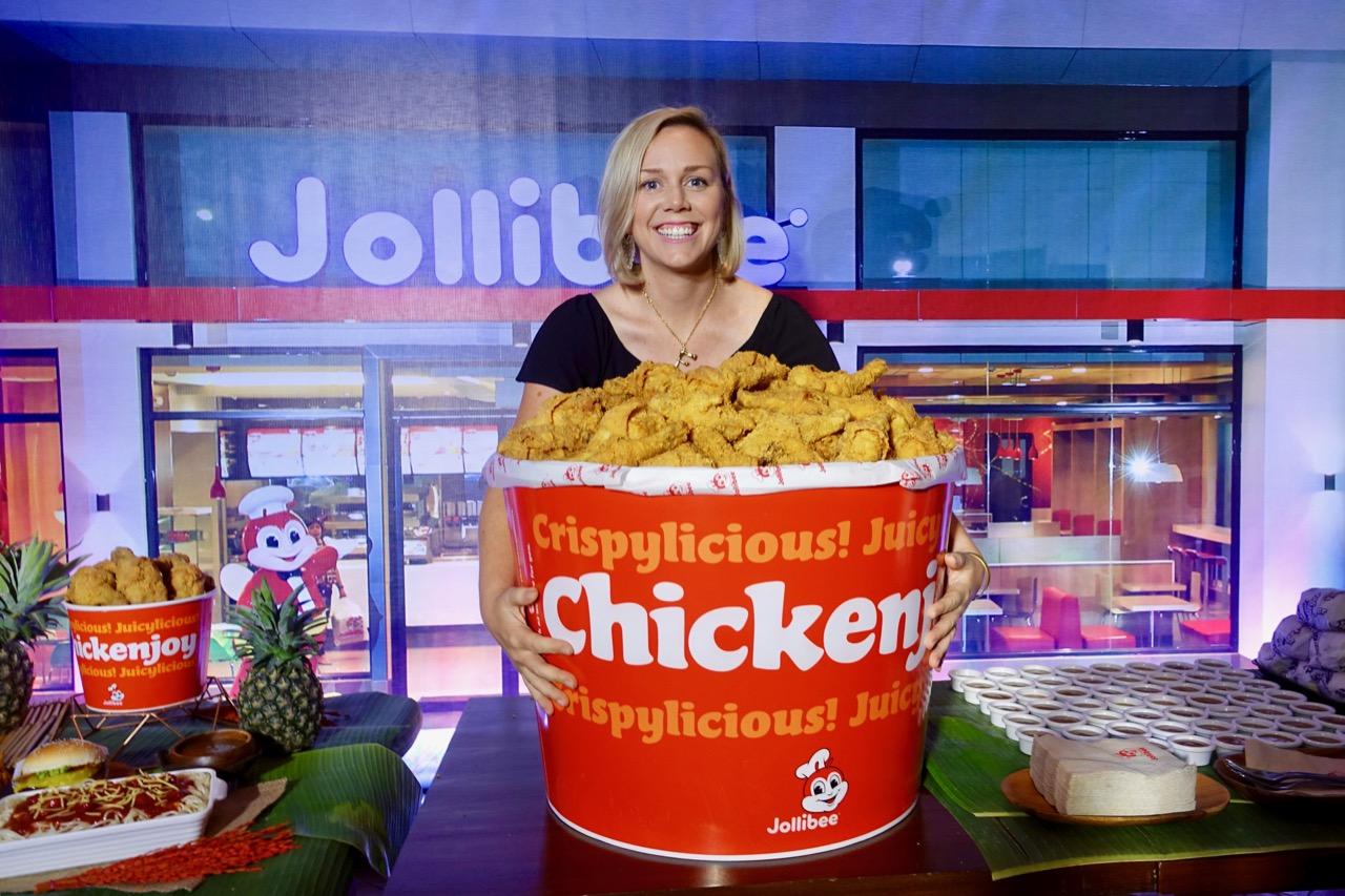 chicken joy.jpg