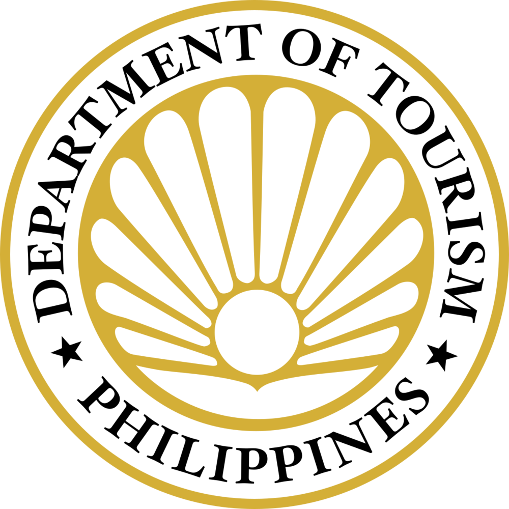 Department Of Tourism Philippines two newest campaigns, #ItsMoreFunInthePhilippines and #EatsMoreFunInThePhilippines   read more here>>>