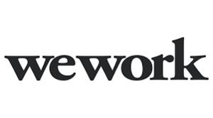 WeWork BGC Taguig  Philippines, Empowering  Perspectives Venue Partner   find WeWork here>>>