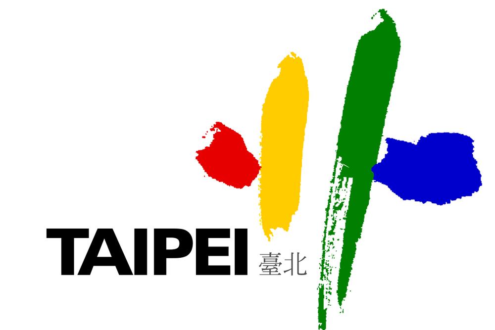 Taipei City Government Media Familiarization Tour   read more here>>>