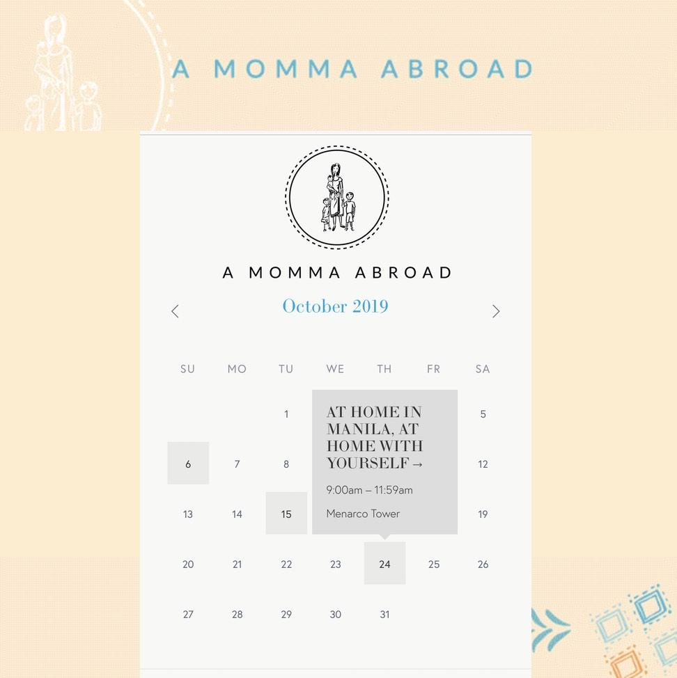 final mobile calendar.jpg