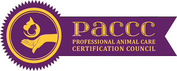 paccc logo.png