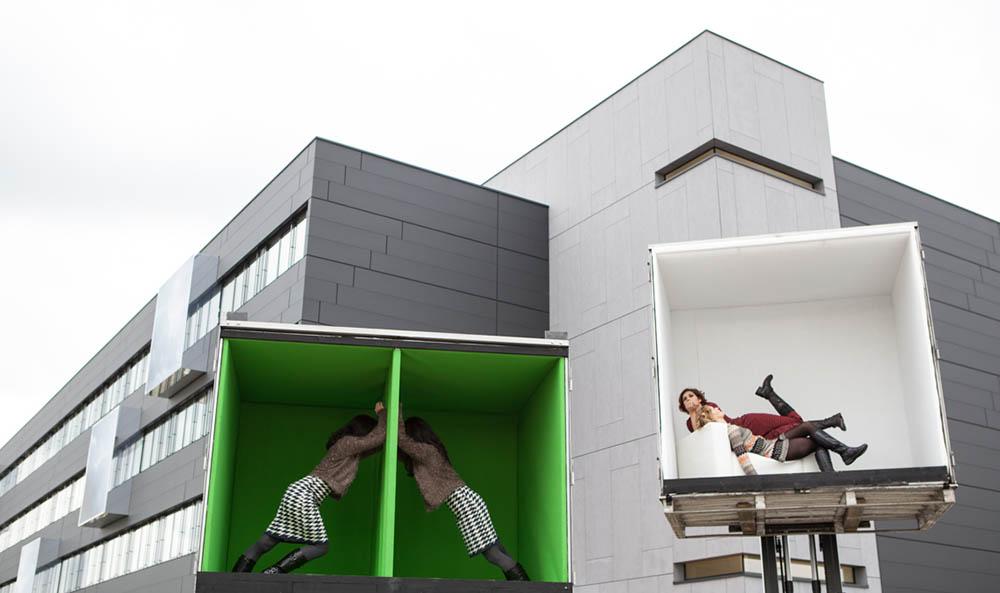 galery-boxes-9264.jpg