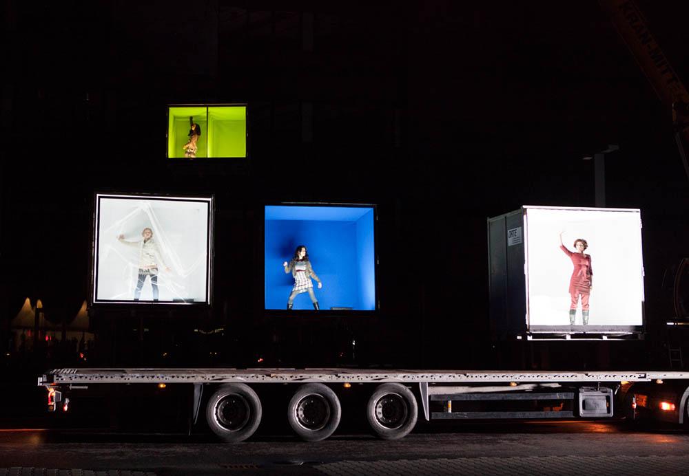 galery-boxes-9364.jpg