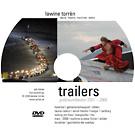 trailers11_08_3.jpg