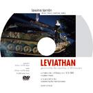 Leviathan_lab_web.jpg