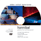 hannibal0207_labF_web.jpg