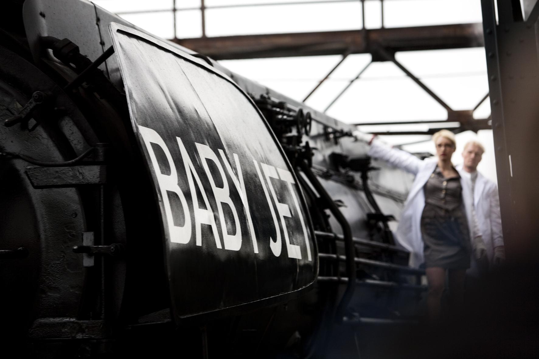 babyjet-8137.jpg