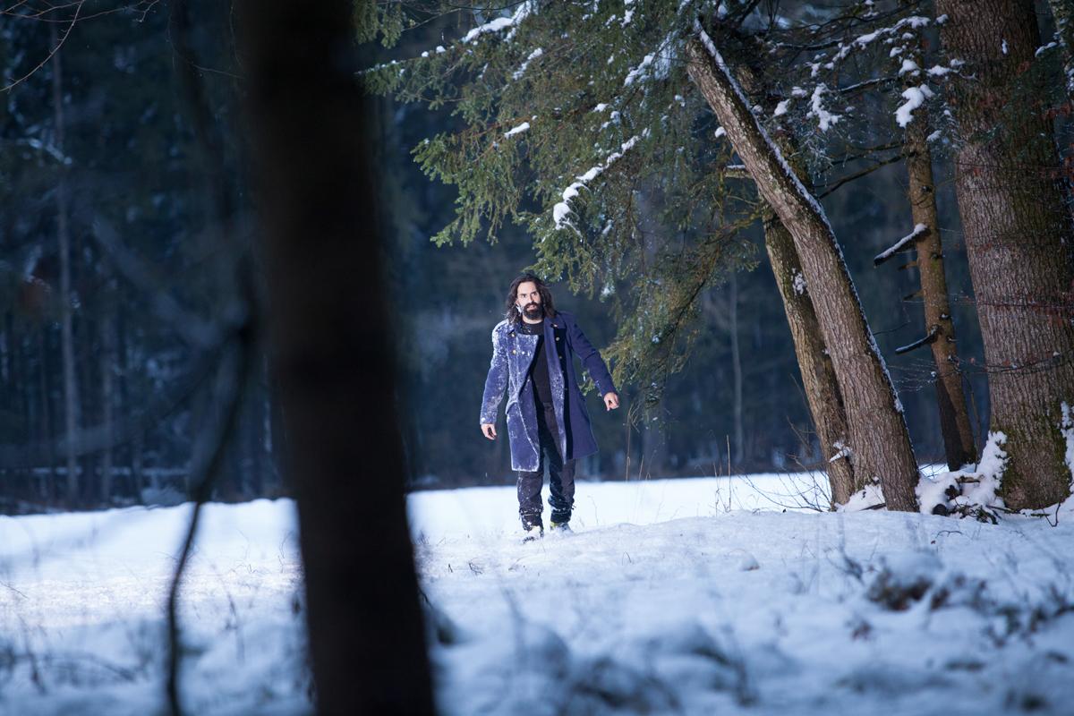 hochwald-7532.jpg