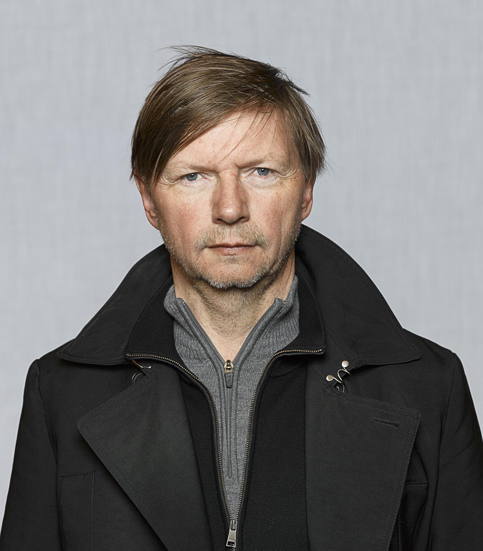 2009 © Bernhard Spöttl