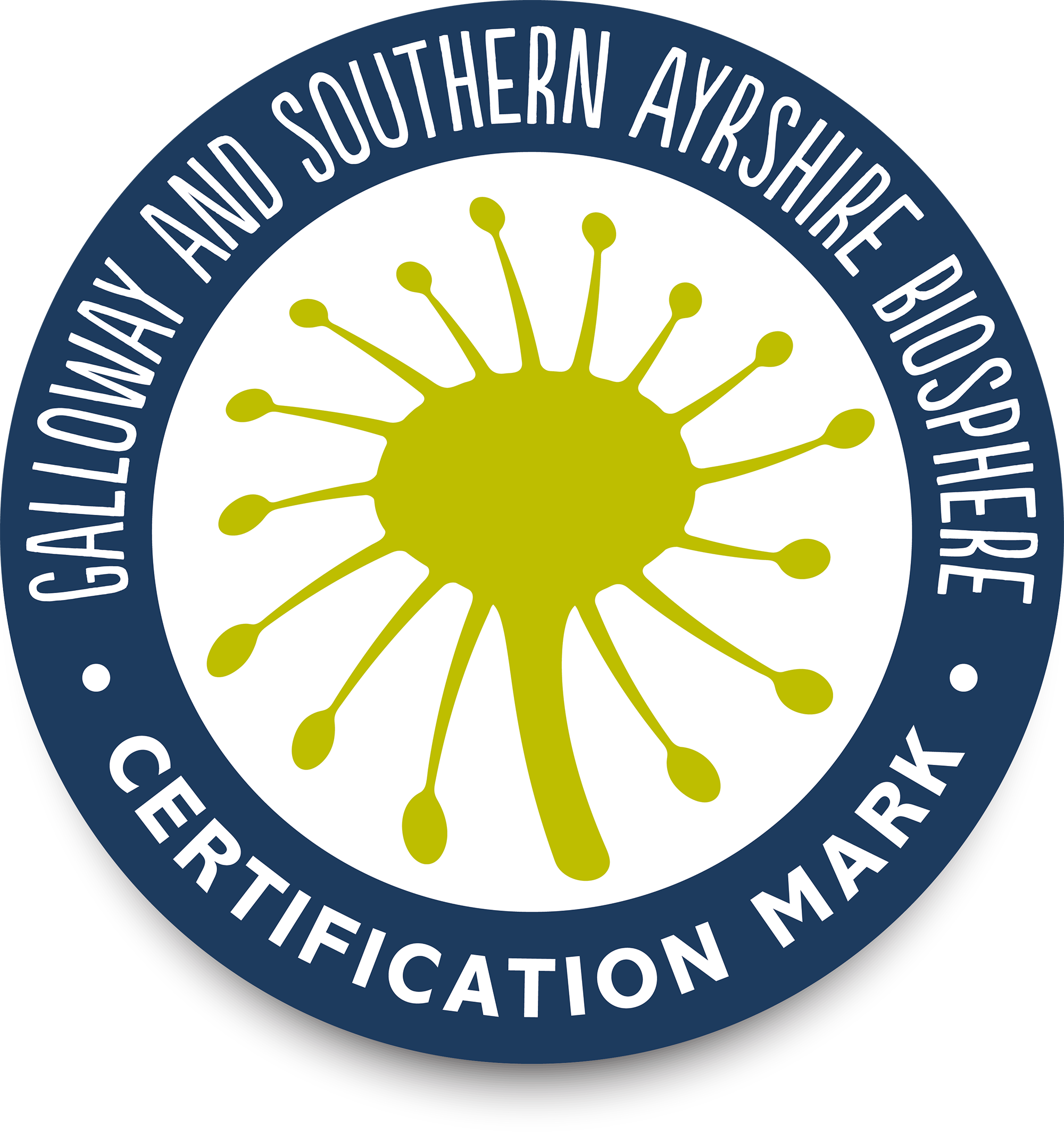 G&SABio-CertificationMark-MASTER-RGB-300dpi.png