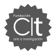 Culata Logo.png