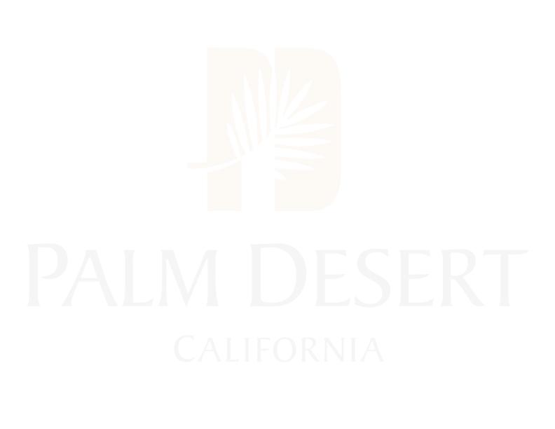 Palm Desert Logo 02.png