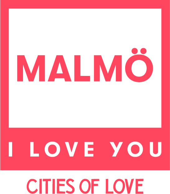 Malmö, I Love You