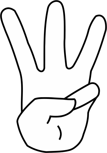 Three-fingers.png