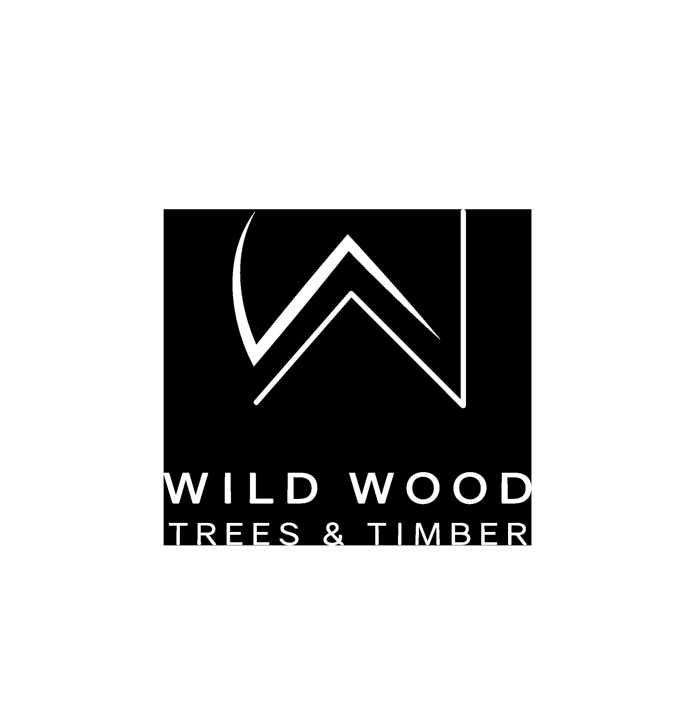 170523 Wildwood White.png