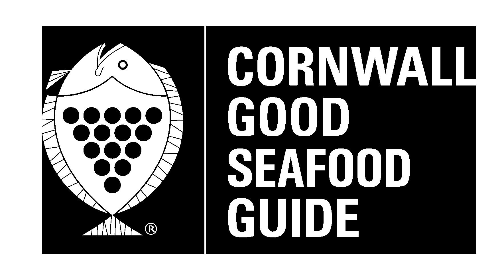 CSGS_Logo_White