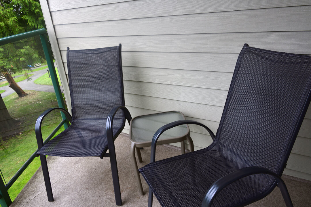 deck chairs front.jpg