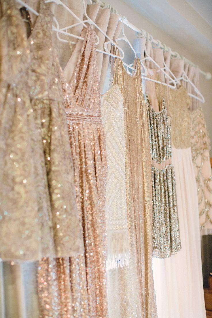9229f96c4d670cab286519a0e81d2906--gold-sparkly-bridesmaid-dresses-sparkly-dresses.jpg