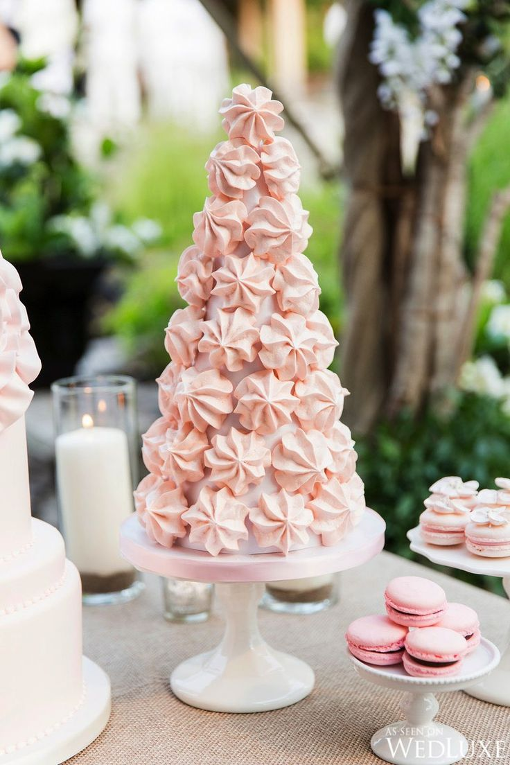 Image from:  https://www.pinterest.com.au/betteroffwed/blush-pink-wedding/?lp=true