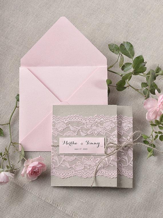 Image from:  http://www.elasdress.com/rustic-wedding-invitations/2/
