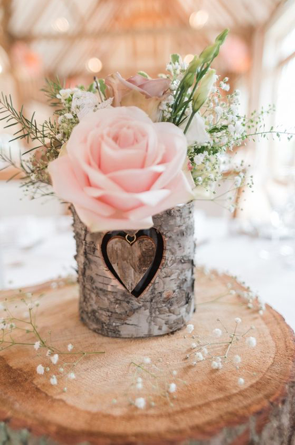 Image from:  http://blog.stylishwedd.com/22-rustic-wedding-details-ideas-you-cant-miss-for-2017-p/