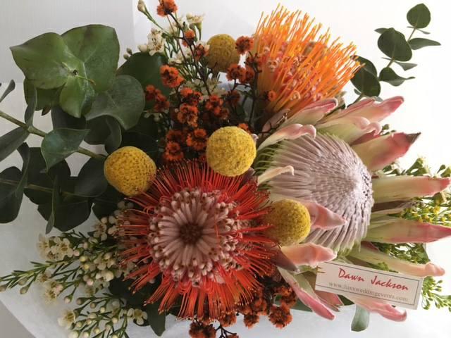 flowers_2_orig.jpg