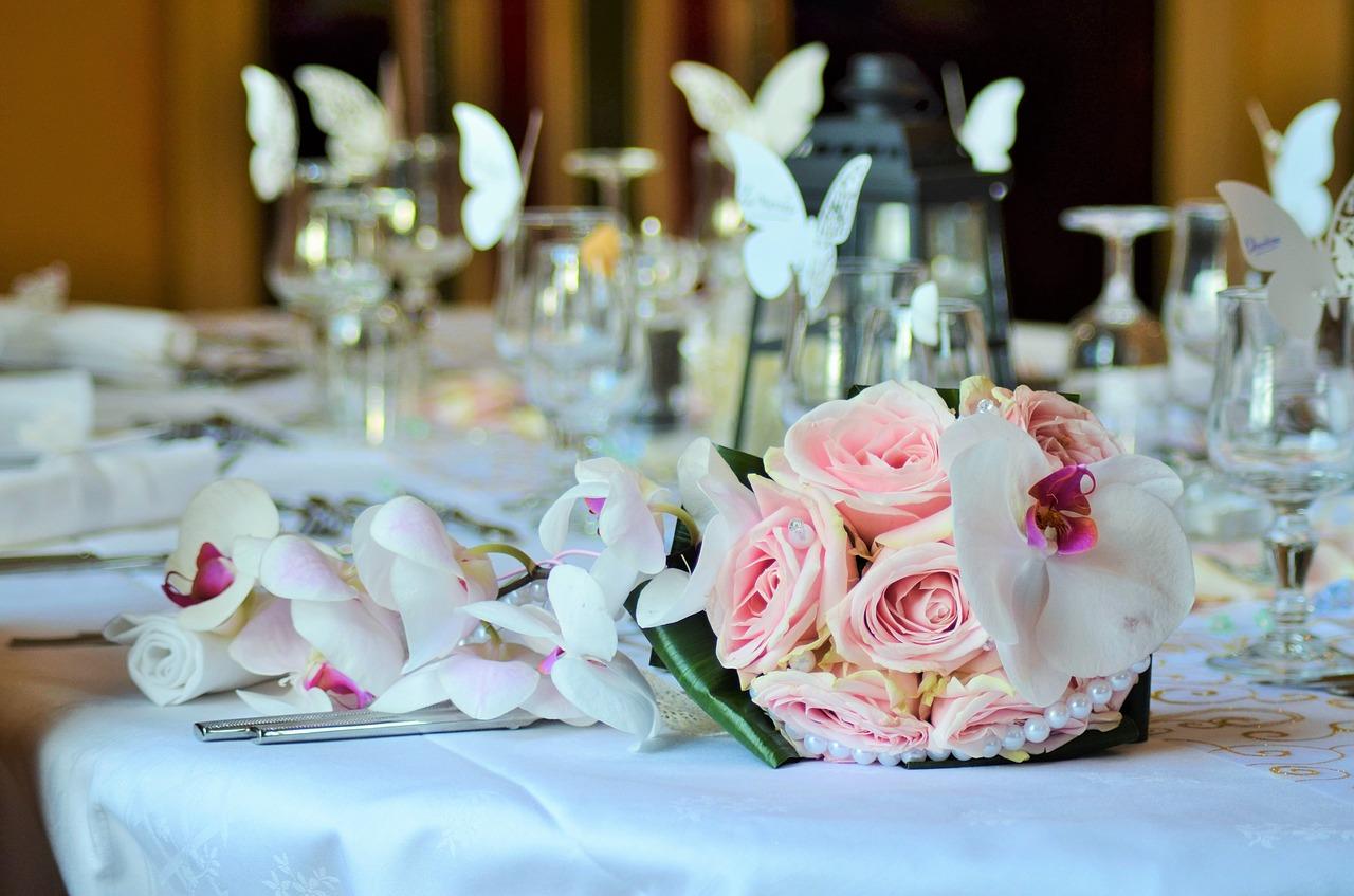 bouquet-1566272_1280.jpg
