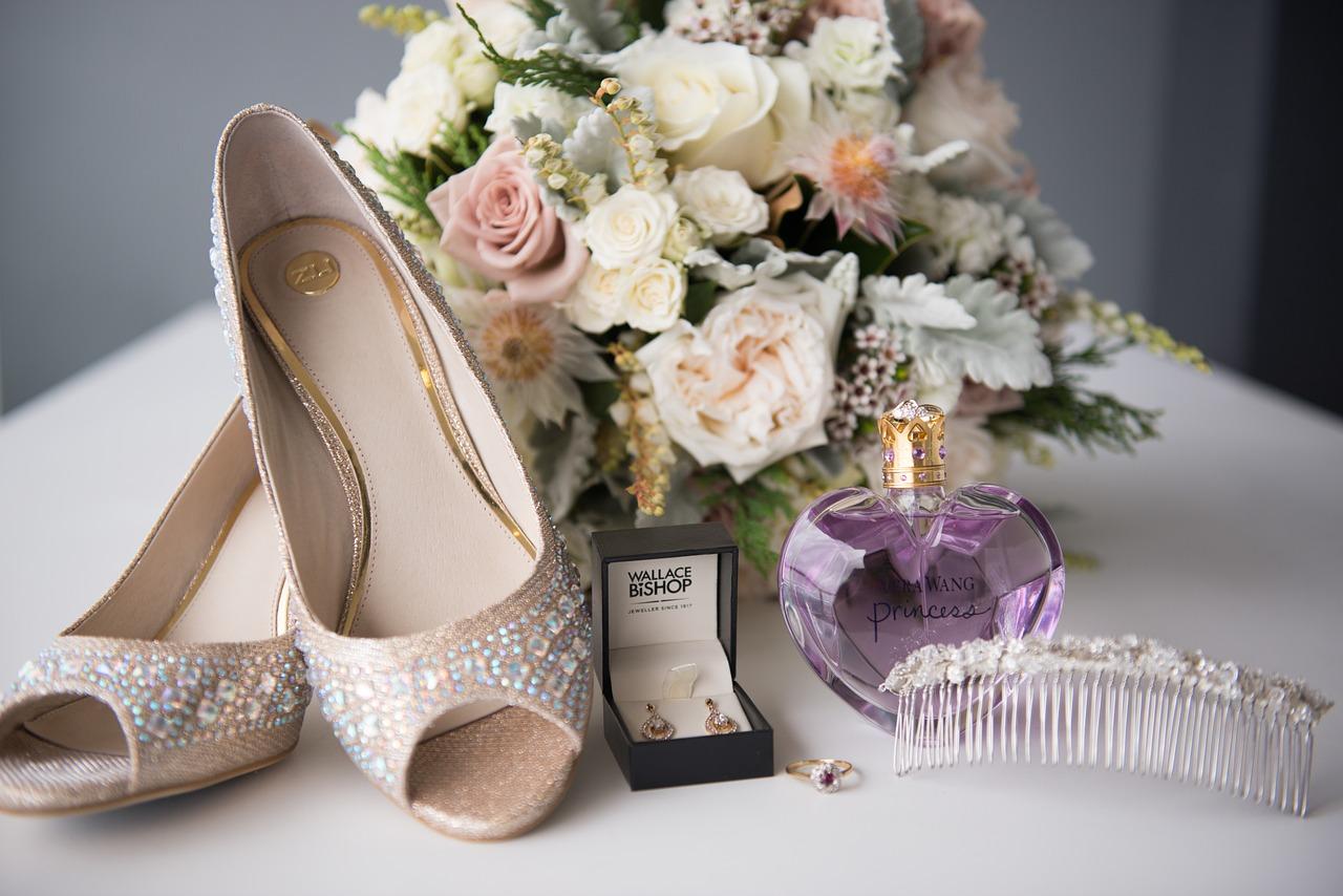 wedding-2073835_1280.jpg
