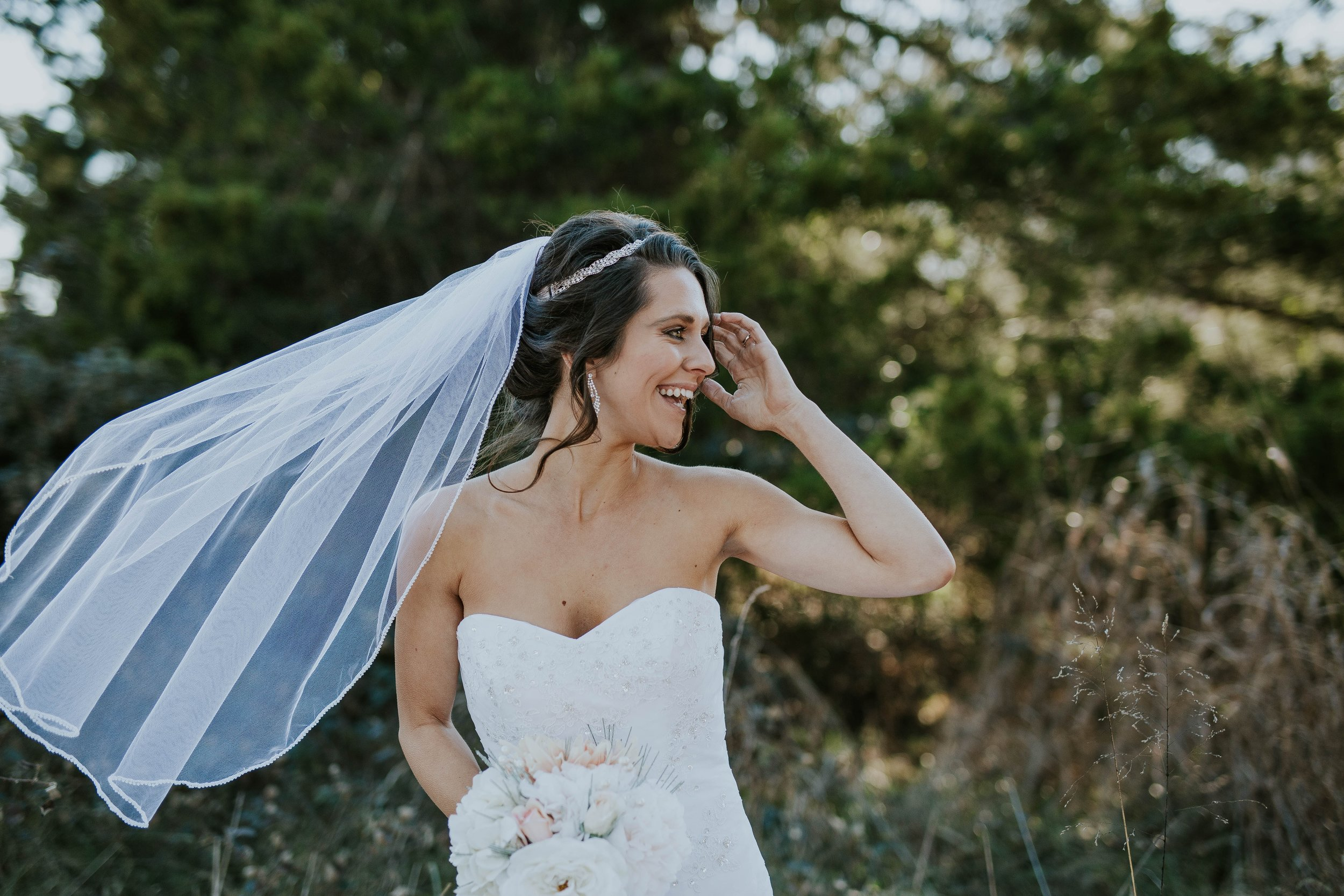 The Savvy Bride@ By Emily Grace - Your wedding, your way.