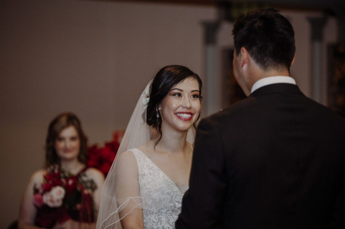 Ebony-Blush-Photography-Perth-Wedding-Photographer-Photography-Film-Sandalford-Winery-Como-Treasury-Wedding-Perth-City-Wedding-Alex-Mel48.jpg