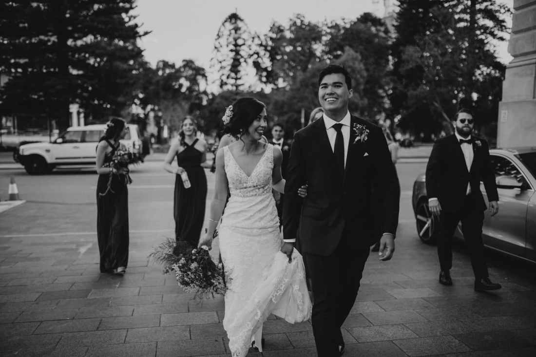 Ebony-Blush-Photography-Perth-Wedding-Photographer-Photography-Film-Sandalford-Winery-Como-Treasury-Wedding-Perth-City-Wedding-Alex-Mel58.jpg